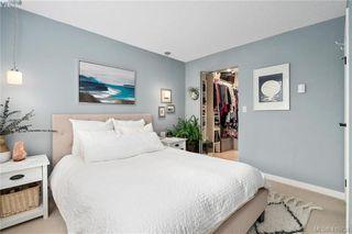 Photo 33: 506 327 Maitland Street in VICTORIA: VW Victoria West Condo Apartment for sale (Victoria West)  : MLS®# 416731