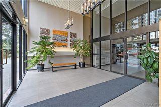 Photo 44: 506 327 Maitland Street in VICTORIA: VW Victoria West Condo Apartment for sale (Victoria West)  : MLS®# 416731