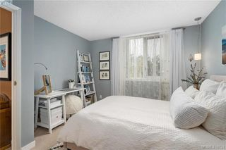 Photo 32: 506 327 Maitland Street in VICTORIA: VW Victoria West Condo Apartment for sale (Victoria West)  : MLS®# 416731