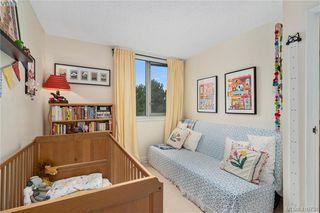 Photo 24: 506 327 Maitland Street in VICTORIA: VW Victoria West Condo Apartment for sale (Victoria West)  : MLS®# 416731