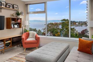 Photo 5: 506 327 Maitland Street in VICTORIA: VW Victoria West Condo Apartment for sale (Victoria West)  : MLS®# 416731