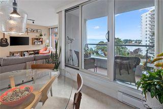 Photo 9: 506 327 Maitland Street in VICTORIA: VW Victoria West Condo Apartment for sale (Victoria West)  : MLS®# 416731