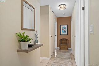 Photo 14: 506 327 Maitland Street in VICTORIA: VW Victoria West Condo Apartment for sale (Victoria West)  : MLS®# 416731