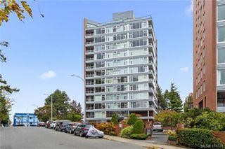 Photo 46: 506 327 Maitland Street in VICTORIA: VW Victoria West Condo Apartment for sale (Victoria West)  : MLS®# 416731
