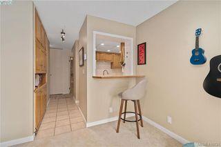 Photo 39: 506 327 Maitland Street in VICTORIA: VW Victoria West Condo Apartment for sale (Victoria West)  : MLS®# 416731