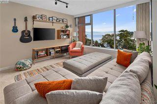 Photo 10: 506 327 Maitland Street in VICTORIA: VW Victoria West Condo Apartment for sale (Victoria West)  : MLS®# 416731