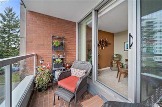 Photo 20: 506 327 Maitland Street in VICTORIA: VW Victoria West Condo Apartment for sale (Victoria West)  : MLS®# 416731