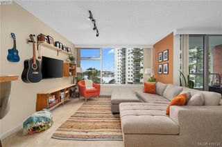 Photo 3: 506 327 Maitland Street in VICTORIA: VW Victoria West Condo Apartment for sale (Victoria West)  : MLS®# 416731