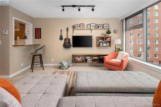 Photo 7: 506 327 Maitland Street in VICTORIA: VW Victoria West Condo Apartment for sale (Victoria West)  : MLS®# 416731