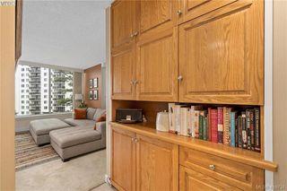 Photo 38: 506 327 Maitland Street in VICTORIA: VW Victoria West Condo Apartment for sale (Victoria West)  : MLS®# 416731