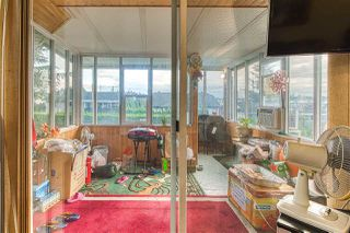 "Photo 8: 5642 SUNDALE Grove in Surrey: Cloverdale BC House for sale in ""Sunrise estates"" (Cloverdale)  : MLS®# R2411905"