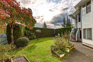 "Photo 18: 5642 SUNDALE Grove in Surrey: Cloverdale BC House for sale in ""Sunrise estates"" (Cloverdale)  : MLS®# R2411905"