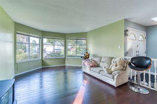 "Photo 2: 5642 SUNDALE Grove in Surrey: Cloverdale BC House for sale in ""Sunrise estates"" (Cloverdale)  : MLS®# R2411905"