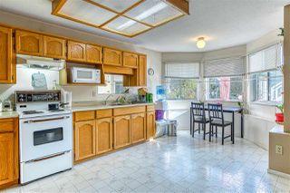 "Photo 15: 5642 SUNDALE Grove in Surrey: Cloverdale BC House for sale in ""Sunrise estates"" (Cloverdale)  : MLS®# R2411905"