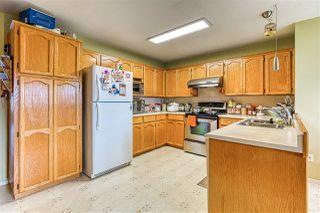 "Photo 6: 5642 SUNDALE Grove in Surrey: Cloverdale BC House for sale in ""Sunrise estates"" (Cloverdale)  : MLS®# R2411905"