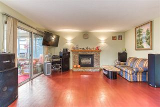 "Photo 7: 5642 SUNDALE Grove in Surrey: Cloverdale BC House for sale in ""Sunrise estates"" (Cloverdale)  : MLS®# R2411905"
