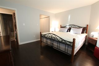 Photo 10: 320 15210 GUILDFORD Drive in Surrey: Guildford Condo for sale (North Surrey)  : MLS®# R2412336