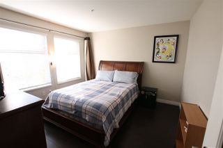 Photo 12: 320 15210 GUILDFORD Drive in Surrey: Guildford Condo for sale (North Surrey)  : MLS®# R2412336