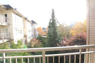 Photo 17: 320 15210 GUILDFORD Drive in Surrey: Guildford Condo for sale (North Surrey)  : MLS®# R2412336