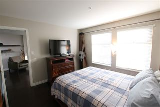 Photo 13: 320 15210 GUILDFORD Drive in Surrey: Guildford Condo for sale (North Surrey)  : MLS®# R2412336