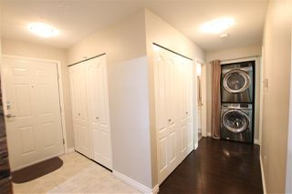 Photo 15: 320 15210 GUILDFORD Drive in Surrey: Guildford Condo for sale (North Surrey)  : MLS®# R2412336