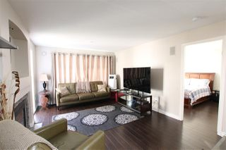 Photo 8: 320 15210 GUILDFORD Drive in Surrey: Guildford Condo for sale (North Surrey)  : MLS®# R2412336