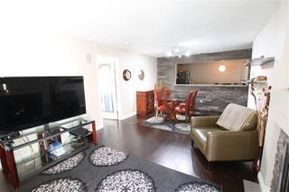 Photo 2: 320 15210 GUILDFORD Drive in Surrey: Guildford Condo for sale (North Surrey)  : MLS®# R2412336