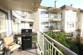 Photo 16: 320 15210 GUILDFORD Drive in Surrey: Guildford Condo for sale (North Surrey)  : MLS®# R2412336