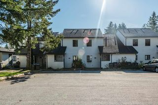 """Photo 19: 56 6641 138 Street in Surrey: East Newton Townhouse for sale in """"HYLAND CREEK ESTATES"""" : MLS®# R2412860"""