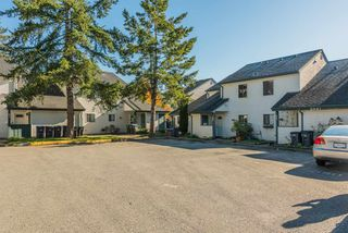 """Photo 18: 56 6641 138 Street in Surrey: East Newton Townhouse for sale in """"HYLAND CREEK ESTATES"""" : MLS®# R2412860"""