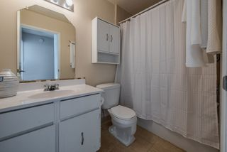 """Photo 12: 56 6641 138 Street in Surrey: East Newton Townhouse for sale in """"HYLAND CREEK ESTATES"""" : MLS®# R2412860"""