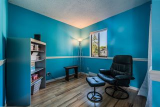 """Photo 9: 56 6641 138 Street in Surrey: East Newton Townhouse for sale in """"HYLAND CREEK ESTATES"""" : MLS®# R2412860"""