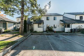 """Photo 16: 56 6641 138 Street in Surrey: East Newton Townhouse for sale in """"HYLAND CREEK ESTATES"""" : MLS®# R2412860"""