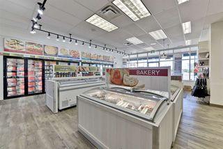 Photo 4: 109 10939 23 Avenue NW in Edmonton: Zone 16 Business for sale : MLS®# E4177648