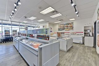 Photo 5: 109 10939 23 Avenue NW in Edmonton: Zone 16 Business for sale : MLS®# E4177648
