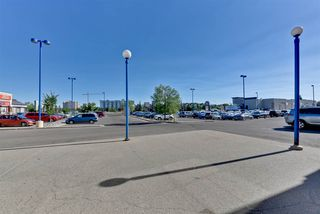 Photo 13: 109 10939 23 Avenue NW in Edmonton: Zone 16 Business for sale : MLS®# E4177648