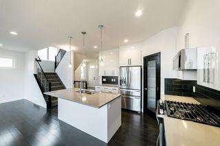 Photo 5: 34 ENCORE Crescent: St. Albert House for sale : MLS®# E4179089
