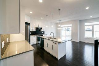 Photo 4: 34 ENCORE Crescent: St. Albert House for sale : MLS®# E4179089