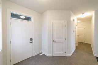 Photo 2: 34 ENCORE Crescent: St. Albert House for sale : MLS®# E4179089