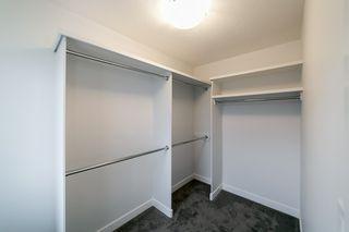 Photo 19: 34 ENCORE Crescent: St. Albert House for sale : MLS®# E4179089