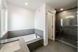 Photo 21: 34 ENCORE Crescent: St. Albert House for sale : MLS®# E4179089