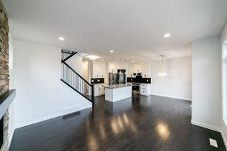 Photo 12: 34 ENCORE Crescent: St. Albert House for sale : MLS®# E4179089