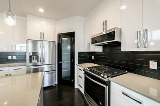 Photo 9: 34 ENCORE Crescent: St. Albert House for sale : MLS®# E4179089