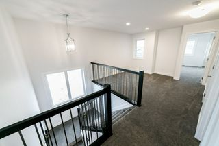Photo 14: 34 ENCORE Crescent: St. Albert House for sale : MLS®# E4179089