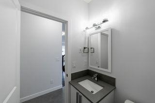 Photo 13: 34 ENCORE Crescent: St. Albert House for sale : MLS®# E4179089