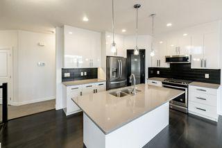 Photo 6: 34 ENCORE Crescent: St. Albert House for sale : MLS®# E4179089