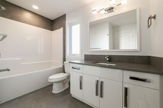Photo 16: 34 ENCORE Crescent: St. Albert House for sale : MLS®# E4179089