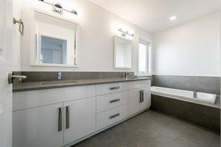 Photo 20: 34 ENCORE Crescent: St. Albert House for sale : MLS®# E4179089