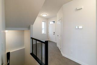 Photo 3: 34 ENCORE Crescent: St. Albert House for sale : MLS®# E4179089