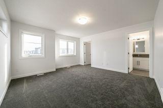 Photo 18: 34 ENCORE Crescent: St. Albert House for sale : MLS®# E4179089